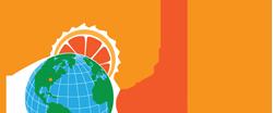 GeoCuse Logo